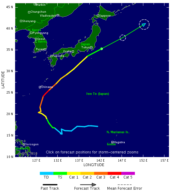 [img]http://www.tropicalstormrisk.com/tracker/dynamic/images/201016W.png[/img]